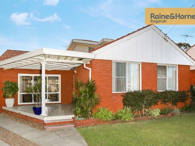 31 Moorefield Avenue, Kogarah, NSW 2217