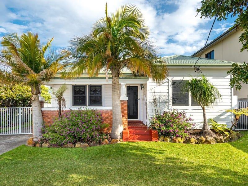 85 Towradgi Road, Towradgi, NSW 2518