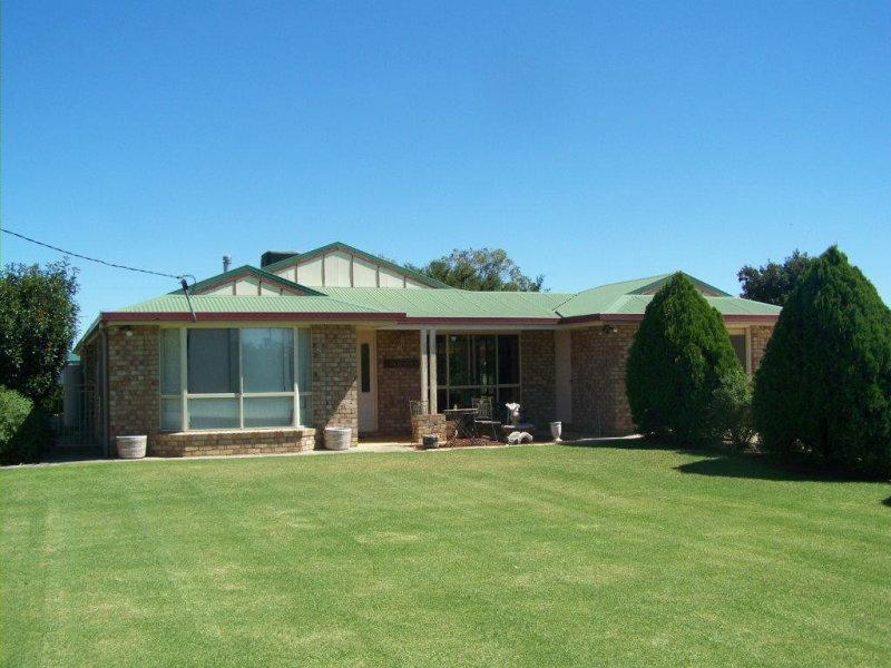 95b Boundary Street, Wee Waa, NSW 2388