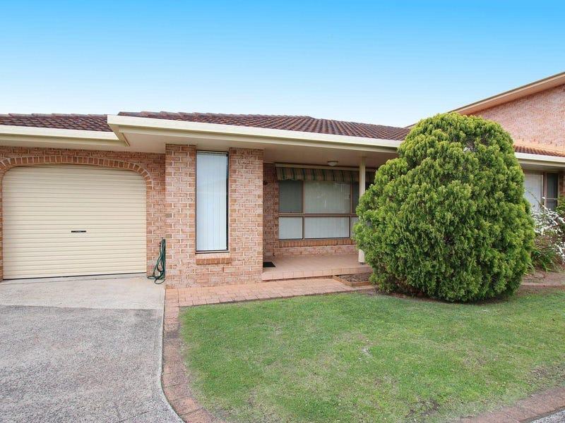 5/121 Kalinga Street, West Ballina, NSW 2478