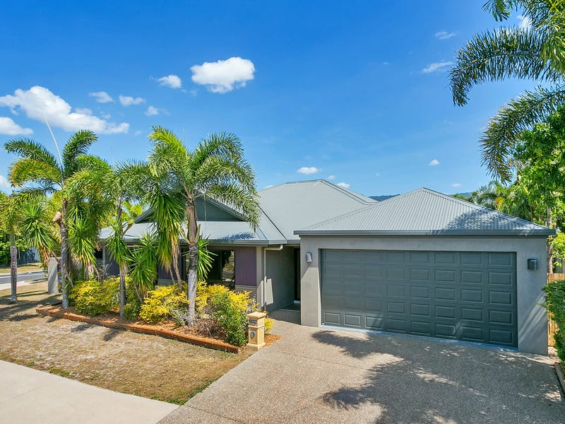 18 Moojeeba Way, Trinity Park, Qld 4879