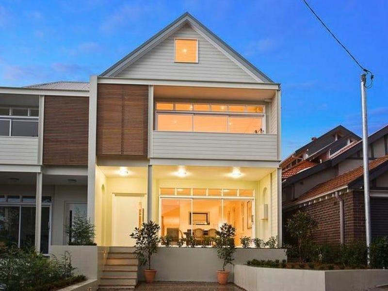 42 Phillips Street, Neutral Bay, NSW 2089