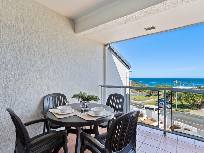 21/91 Coolum Terrace, Coolum Beach, Qld 4573