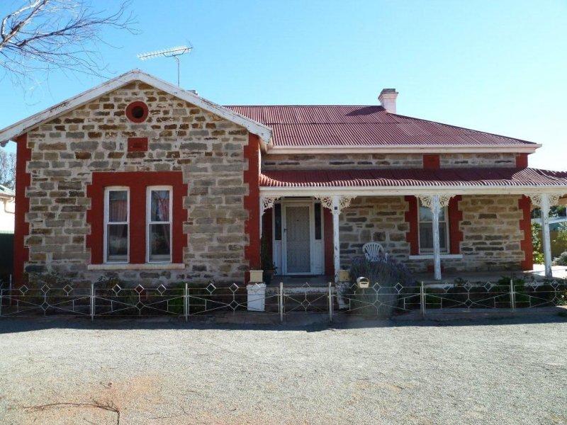 10 Fifth Street, Orroroo, SA 5431