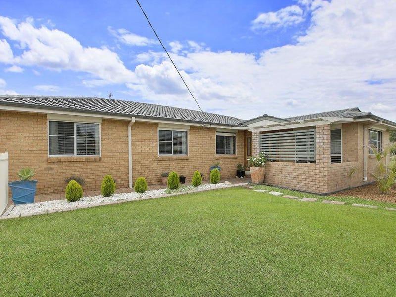 44 Durham Drive, Edgeworth, NSW 2285