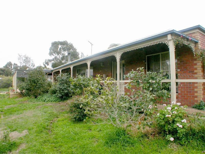 Address available on request, Bacchus Marsh, Vic 3340