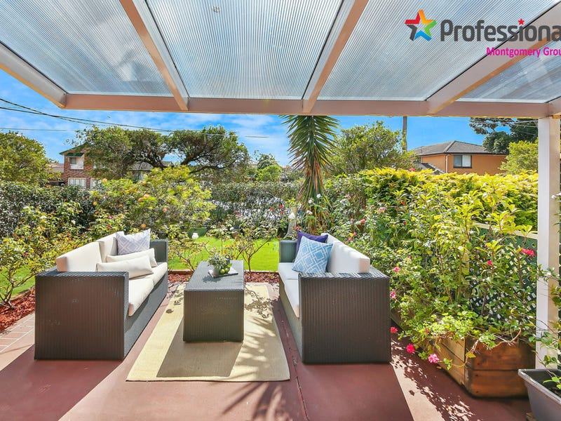 20 O'Neill Street, Brighton-Le-Sands, NSW 2216