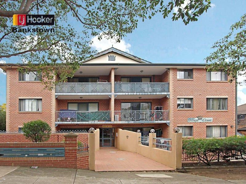 Unit 10/51 Reynolds Avenue, Bankstown, NSW 2200