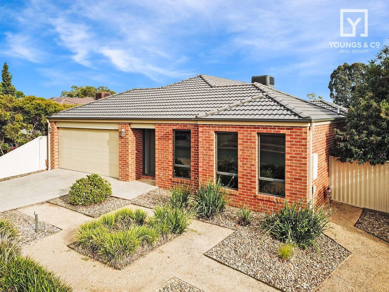2 Greybox Way, Kialla, Vic 3631
