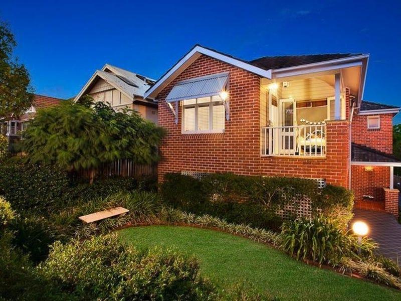 31 Garland Road, Naremburn, NSW 2065