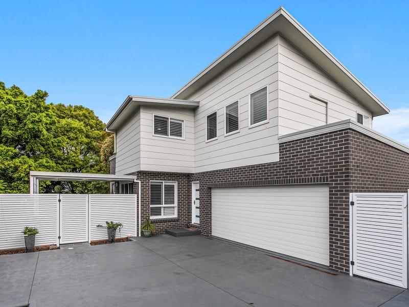 3/21 Theodore Street, Oak Flats, NSW 2529