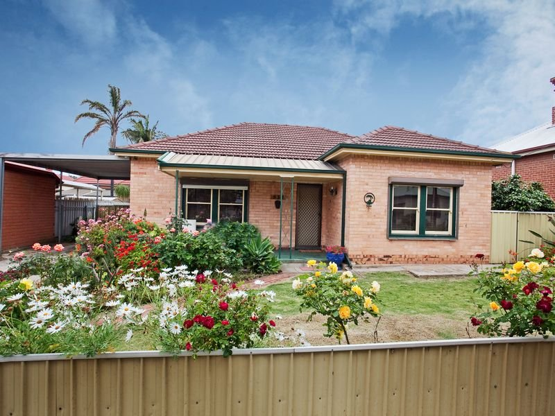 53A Russell Street, Rosewater, SA 5013