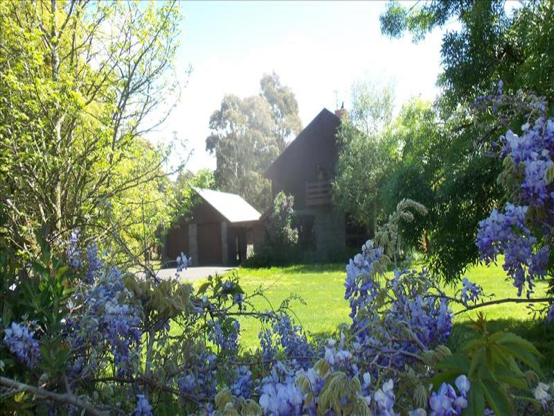 21 Mill Road, Kilmore, Vic 3764