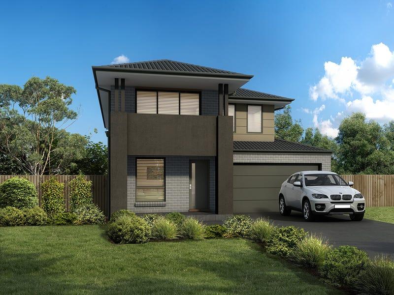 Lot 3002 Annaluke Street, Riverstone