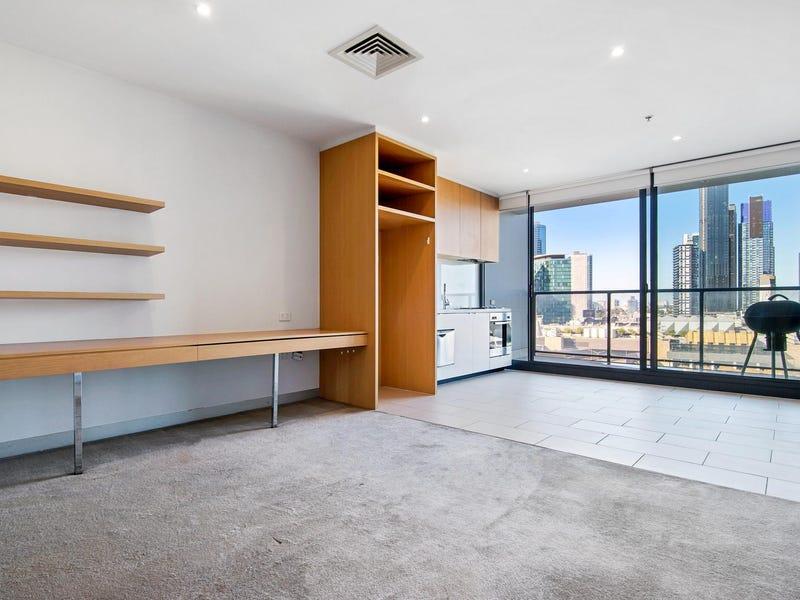 1221/555 Flinders Street, Melbourne, Vic 3000