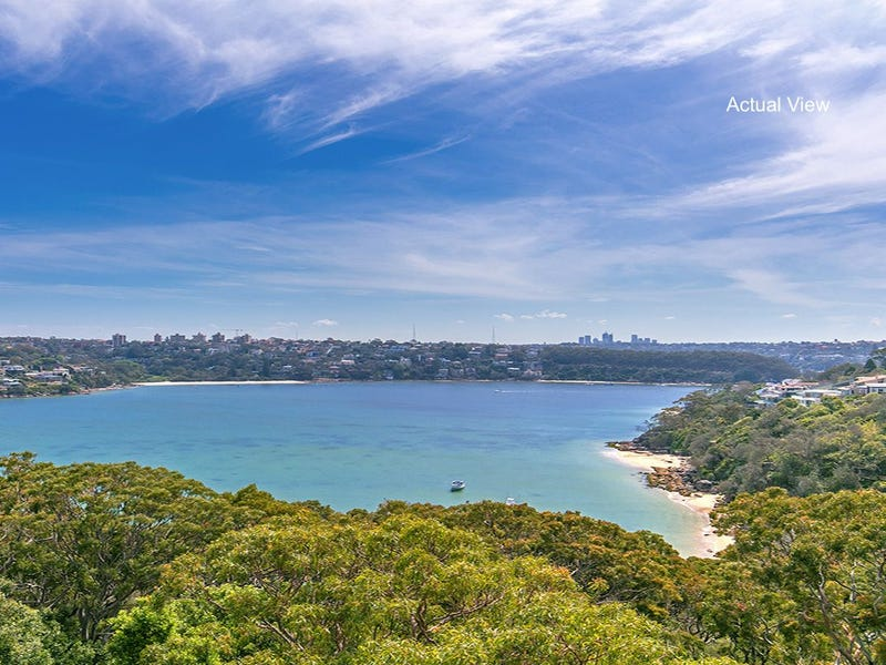13 Barrabooka, Clontarf, NSW 2093