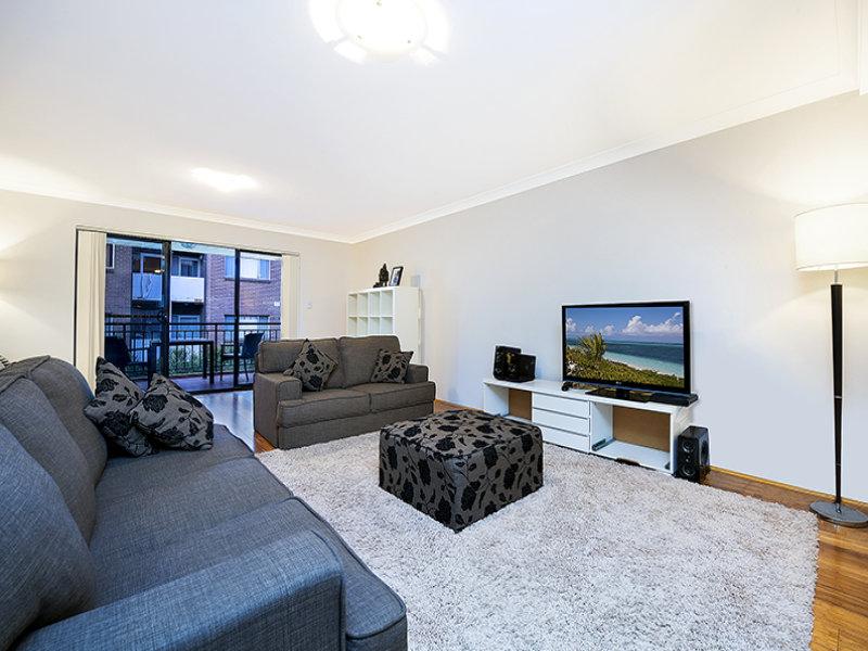 26 34 36 Marlborough Road Homebush West NSW 2140