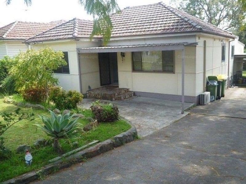 145 Wentworth Avenue, Wentworthville, NSW 2145