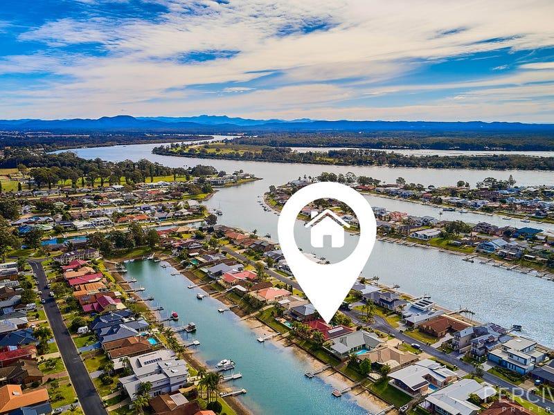 25 Newport Crescent, Port Macquarie, NSW 2444
