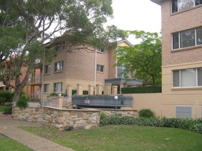 9/9-13 Koorabel Avenue, Gymea, NSW 2227