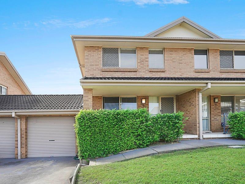 15/20-22 Molly Morgan Drive, East Maitland, NSW 2323