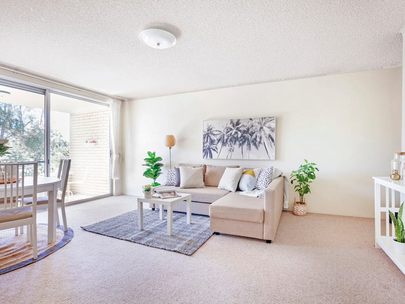 6/32-34 Lovett Street, Manly Vale, NSW 2093