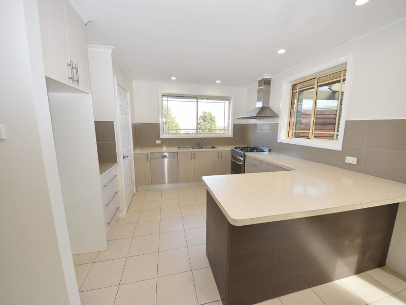 1 Childs Drive, Old Beach, Tas 7017