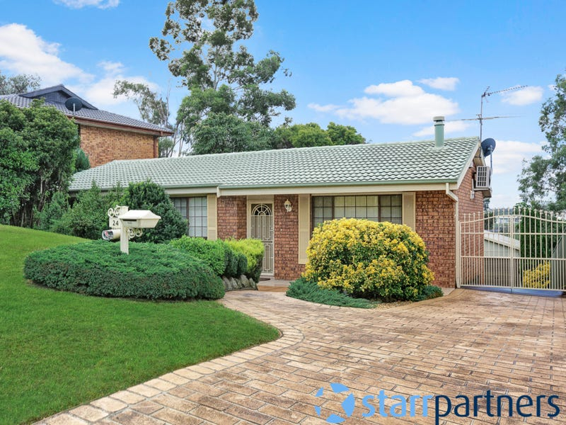 24 Collaroy Road, Woodbine, NSW 2560