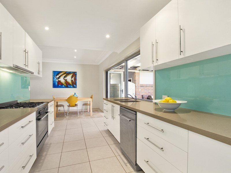 29 Acacia Street, Collaroy Plateau, NSW 2097