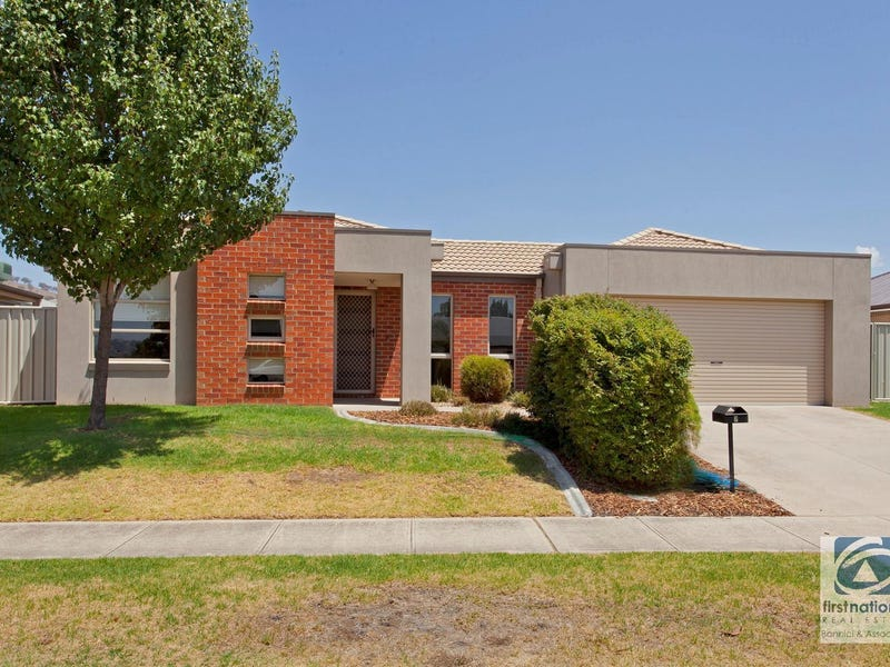Wodonga, address available on request