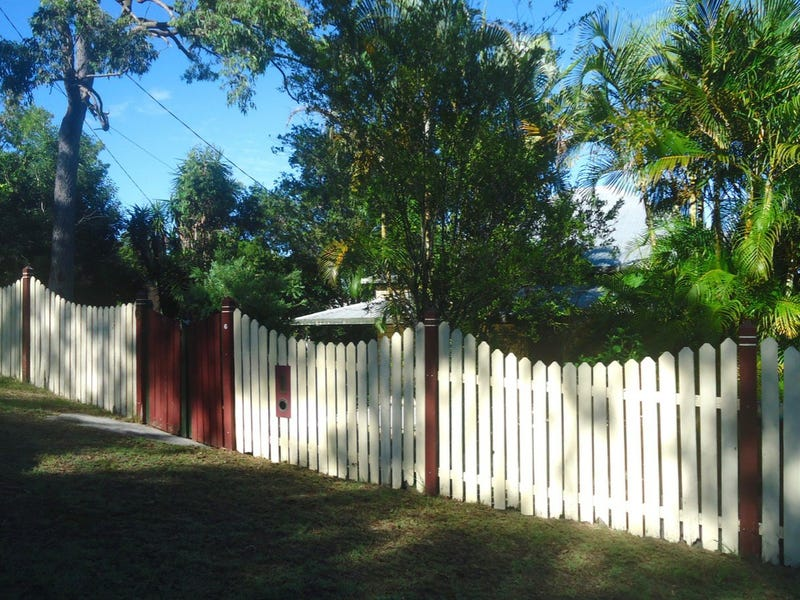6 Jubilee Street, Maclean, NSW 2463