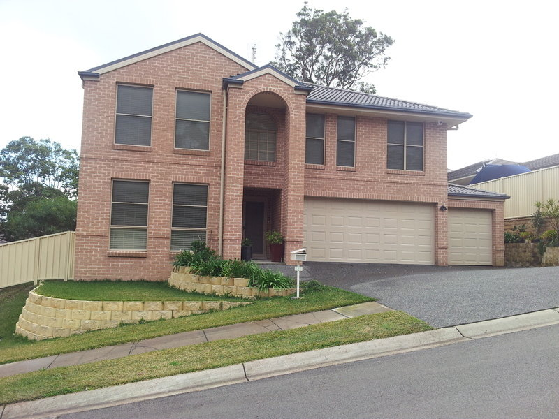 3 Corymbia Street, Croudace Bay, NSW 2280