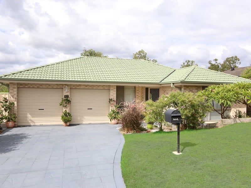 41 Stanton Drive, Raworth, NSW 2321
