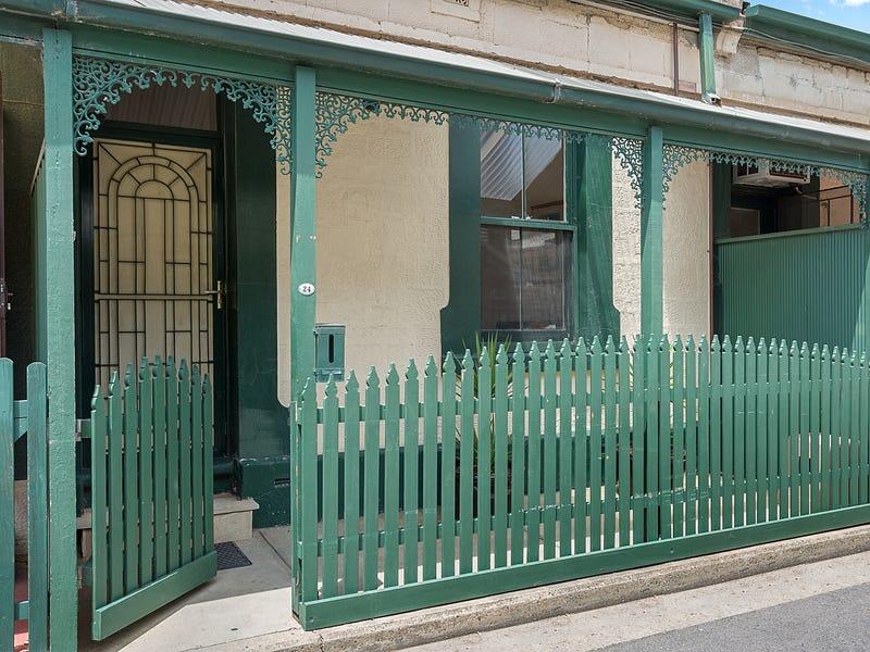 24 Surflen Street, Adelaide, SA 5000