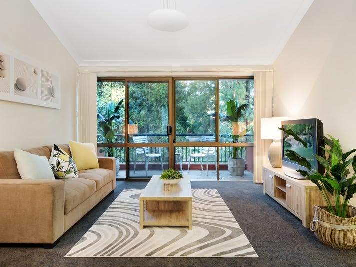 141/33 Highs Road, West Pennant Hills, NSW 2125