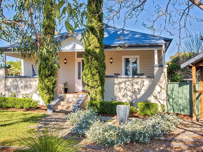 43 King Street, West Tamworth, NSW 2340