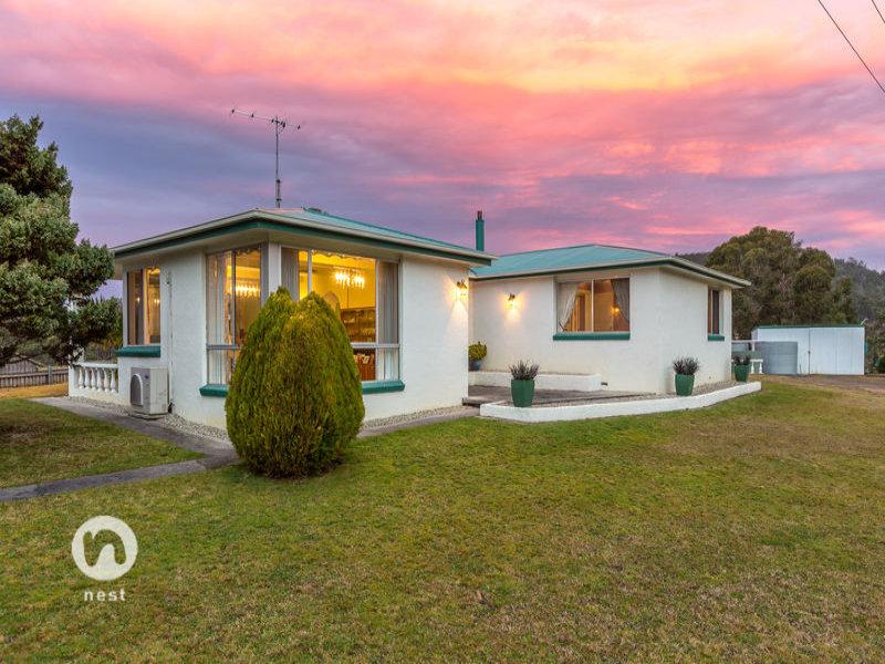 5751 Huon Highway, Surges Bay, Tas 7116
