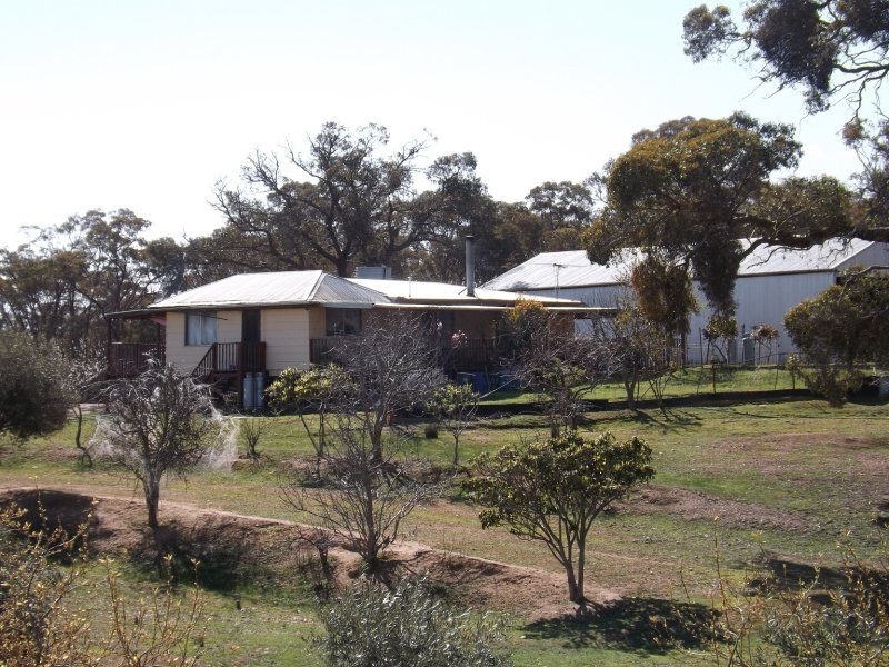 Address available on request, Evansford, Vic 3371