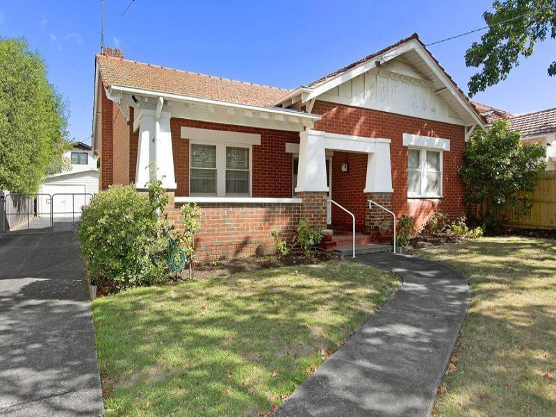 16 Edna Street, Malvern East, Vic 3145