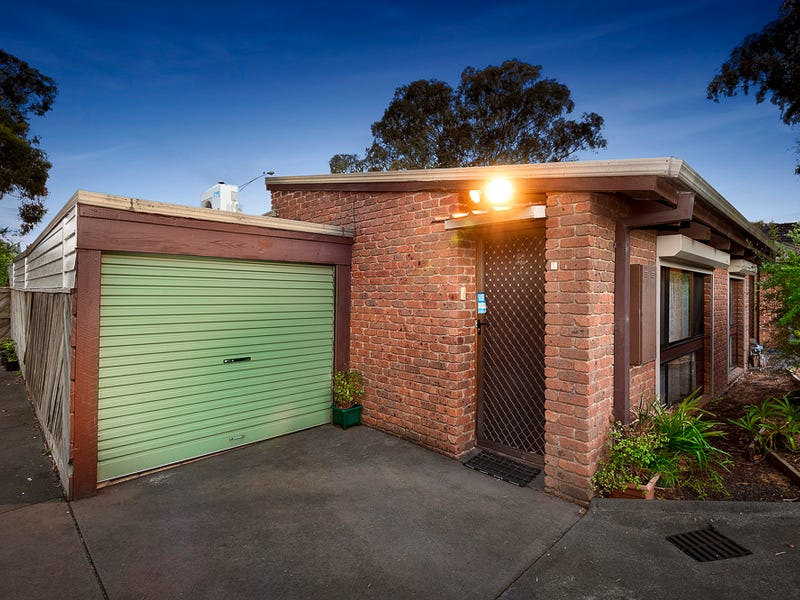 1/50 Panorama  Avenue, Lower Plenty, Vic 3093