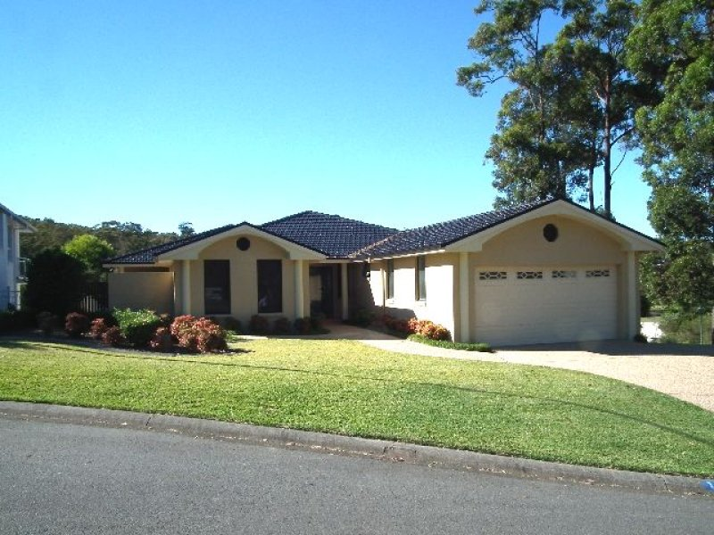 13 The Boulevard, Tallwoods Village, NSW 2430