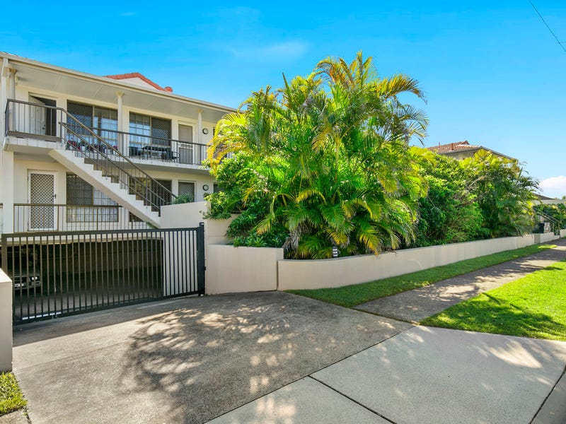 11/1072 Gold Coast Highway, Palm Beach
