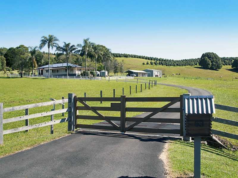 Address available on request, Nashua, NSW 2479