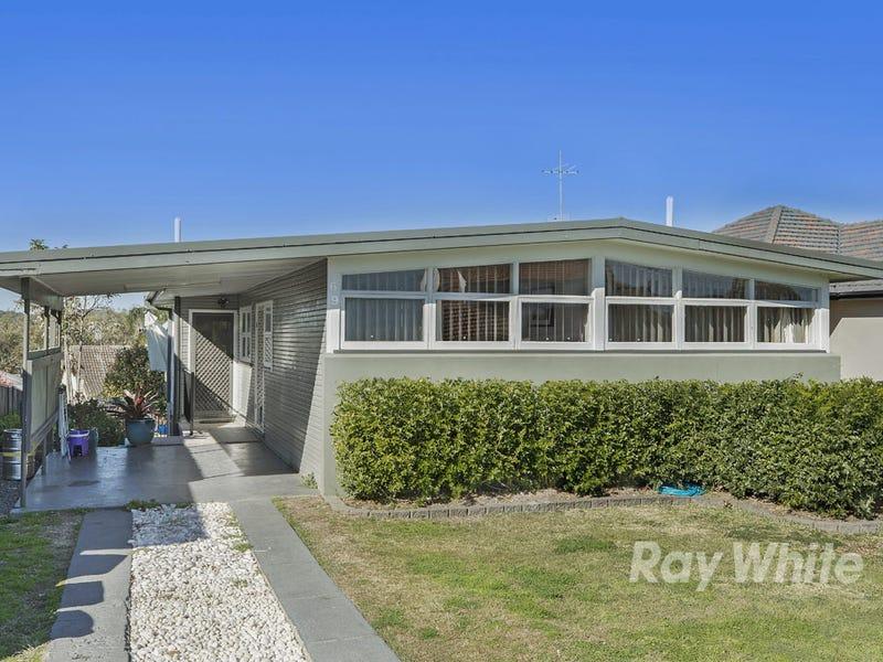 69 Ridge Road, Kilaben Bay, NSW 2283