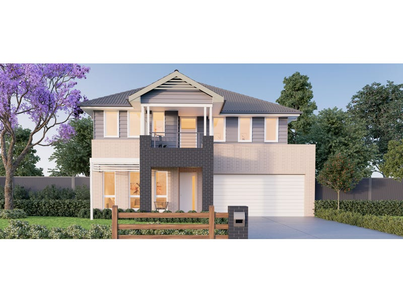 Lot 916 Matavai Street, Cobbitty, NSW 2570