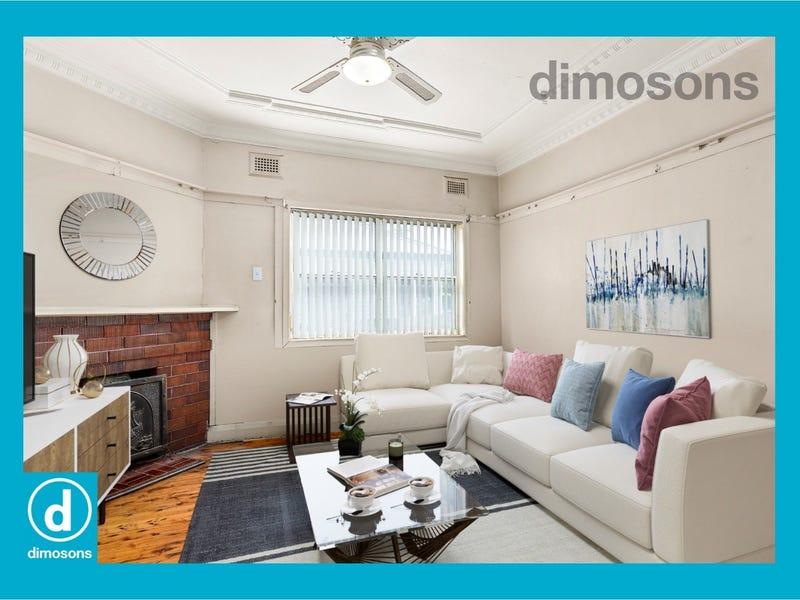 22 Birmingham Street, Cringila, NSW 2502