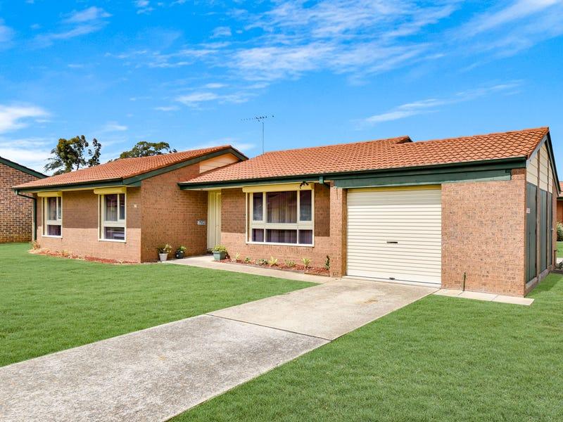 27/7 Hanlon Close, Minto, NSW 2566