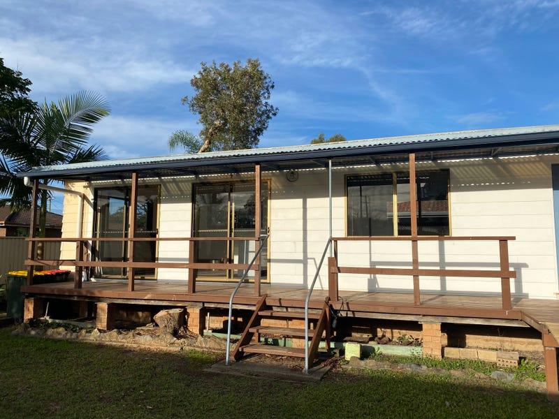 2/28 Clarence Street, Woolgoolga, NSW 2456