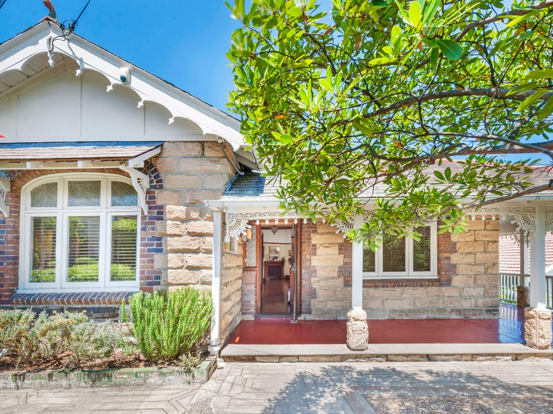 116 Homer Street, Earlwood, NSW 2206