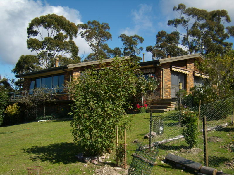 22 Acacia Avenue, Wonboyn, NSW 2551
